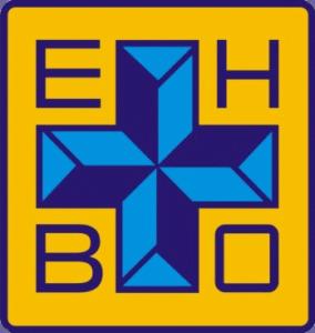 EHBO vereniging Barneveld